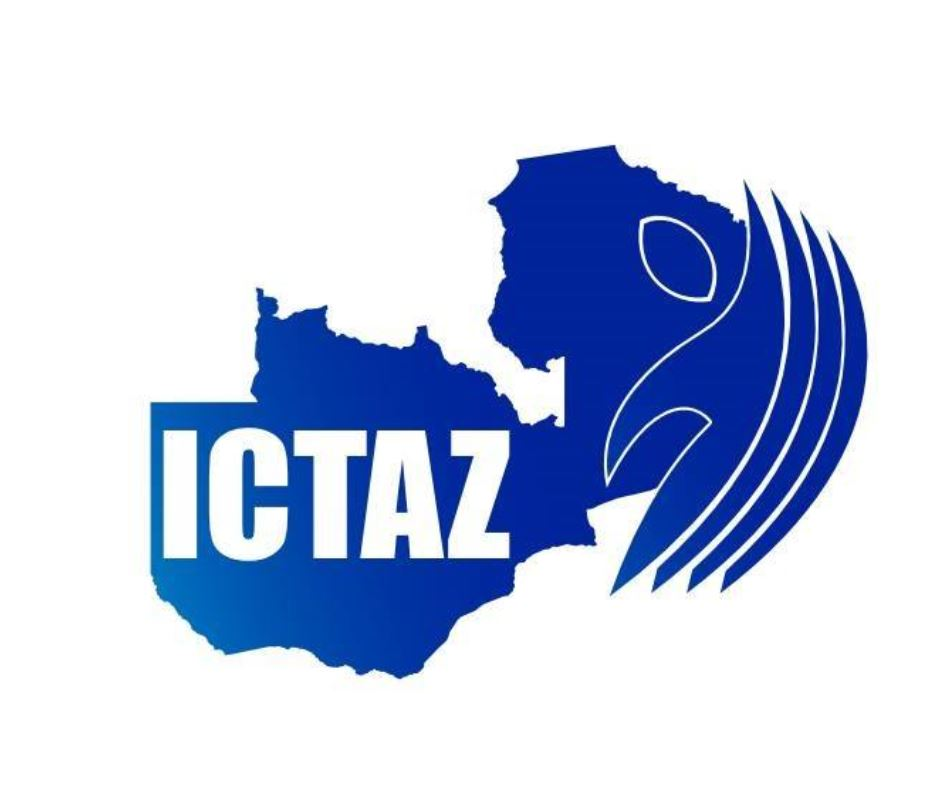 Zambia ICT Journal