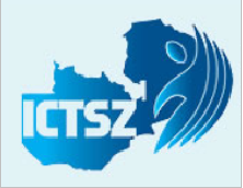 Zambia ICT Journal